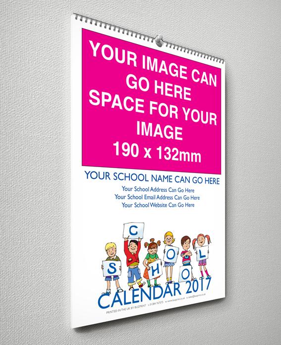 Calendar Design C