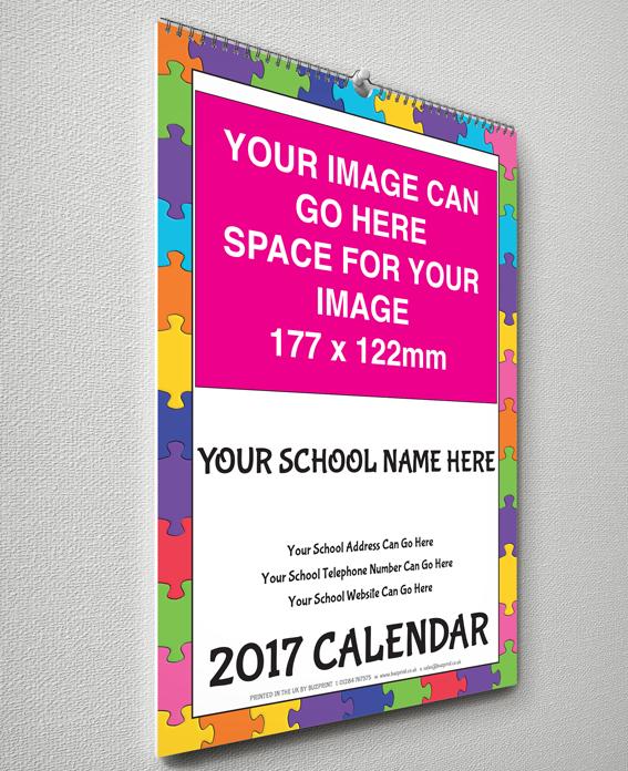 calendar-design-t