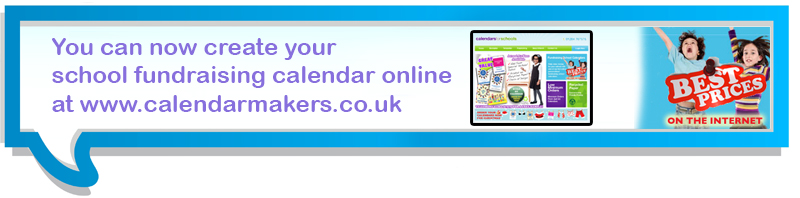 calendarmakers
