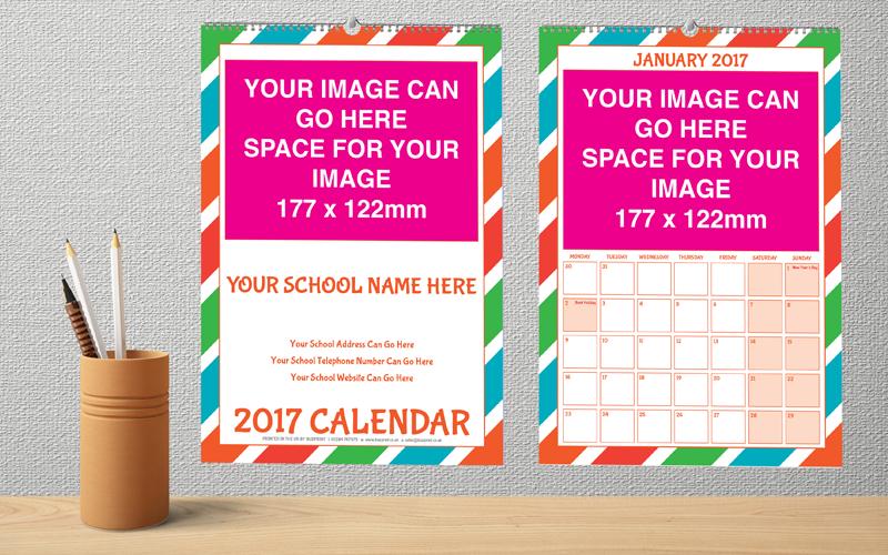 calendar-design-s-template